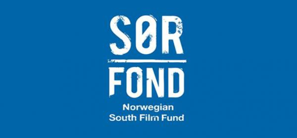 SØRFOND Pitching Forum 2016