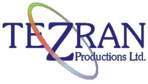 Tezran Productions Ltd