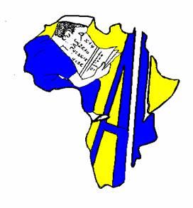 Afrique Lecture