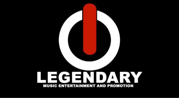Legendary Music Entertainment and [...]