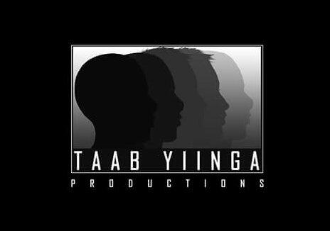 Taab Yinga Productions