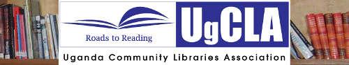 Uganda Community Libraries [...]