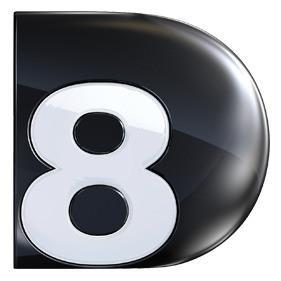 D8 (TNT)