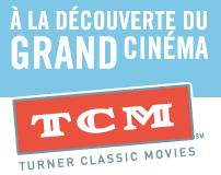 TCM Cin�ma