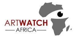 Artwatch Africa Launches Essay Project On Freedom Of Creative ...