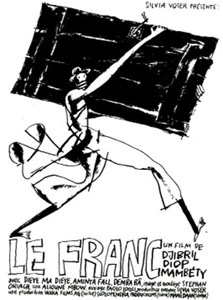 Franc (Le)