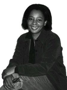Michèle Lemoine