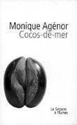 Cocos-de-mer