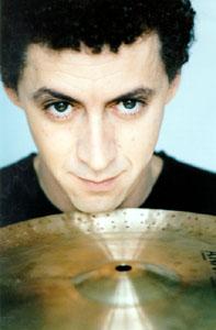Karim Ziad