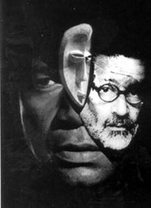 Damnation de Freud (La)