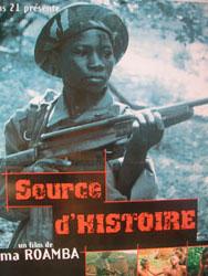 Source d'Histoire