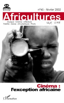 Film: the African exception