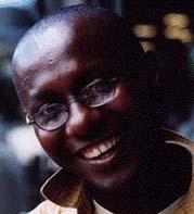 Né aux Comores il y a 27 ans, Said <b>Abass Ahamed</b> a grandi en France où il <b>...</b> - abass