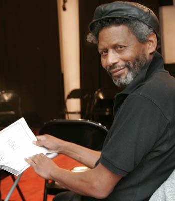 Amadou Gaye