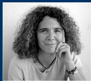 Carole Mansour