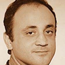 Shérif Arafa