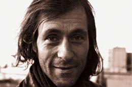 Master Class avec Hubert Sauper, cinéaste autrichien