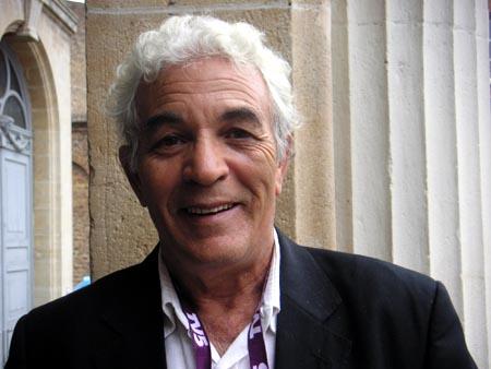Mohamed Chouikh
