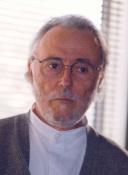 Mohamed Abderrahman Tazi