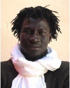 Mohamadou Ndoye Douts
