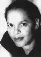 Nicole Dogué