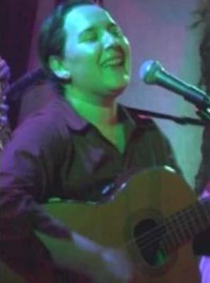 Samia Diar