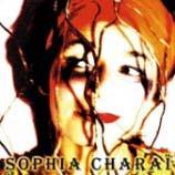 Sophia Charaï