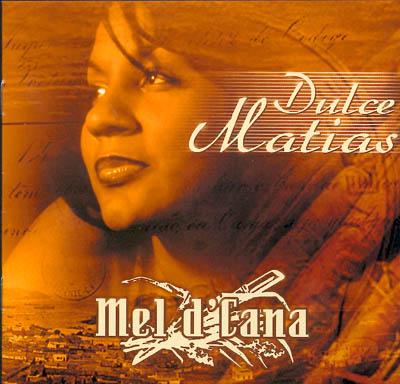 Mel D'Cana