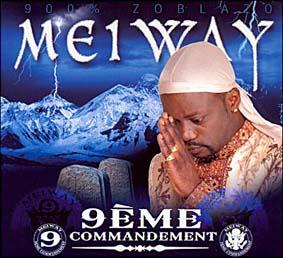9ème commandement
