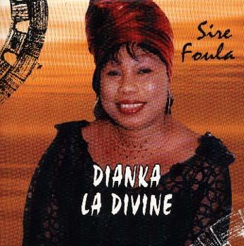 sire Foula