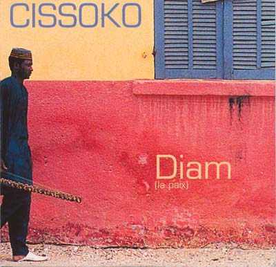 Ablaye Cissoko Cd_660