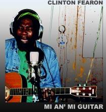 Mi and mi guitar