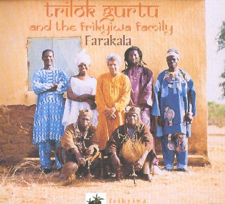 Farakala