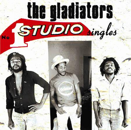 Studio One Singles
