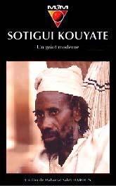 Sotigui Kouyate, un griot moderne
