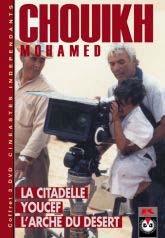 Coffret Mohammed Chouikh