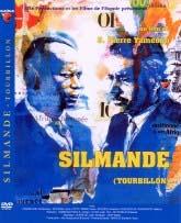 Silmandé