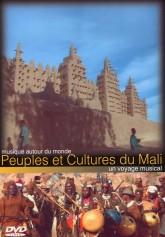 Peuples et cultures du Mali