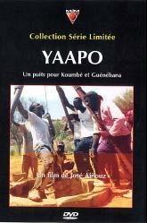 Yaapo, un puits pour Koumbé et Guénébana