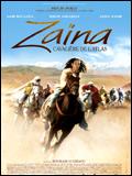Zaina, Rider of the Atlas