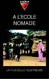 A l'école nomade