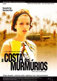 Murmuring Coast (The)