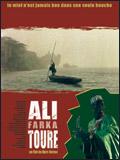Ali Farka Touré - Le Miel n'est jamais bon dans une seule [...]