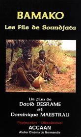 Bamako, les fils de Soundjata