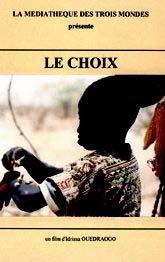Choix, Yam Daabo (le)