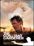 Constant Gardener (The)