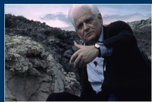 Derrida, Elsewhere