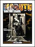 Mobutu, King of Zaire