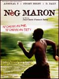 Neg Maron (et si le soleil ne revenait pas ?)