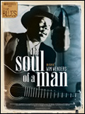 Soul of a man (The)